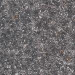 #7500 Noir Envision - Formica