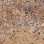 #7732 Butterum Granite - Formica