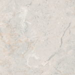 #7735 Portico Marble - Formica
