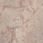 #7736 Tuscan Marble - Formica