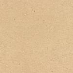 #7813 Cardboard Solidz - Formica