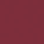 #7966 New Burgundy - Formica