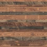8215 Antique Bourbon Pine - Wilsonart