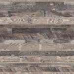 8216 Antique Mrula Pine - Wilsonart