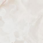 #827 White Onyx - Formica