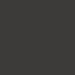 #837 Graphite - Formica