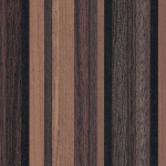 #863 Myriad Ribbonwood - Formica