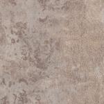 #8831 Elemental Stone - Formica