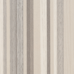 #8839 Ashen Ribbonwood - Formica