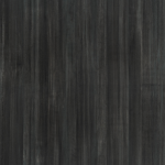 #8918 Blackened Steel - Formica