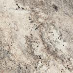 #9284 Classic Crystal Granite - Formica