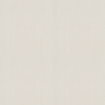 #9285 White Twill - Formica