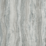 #9302 Fantasy Marble - Formica