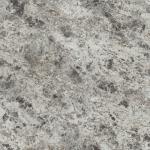 #9305 - Silver Flower Granite - Formica