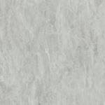 #9306 White Bardiglio - Formica