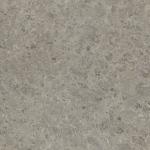#9307 Silver Shalestone - Formica