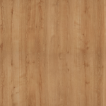 #9312 Planked Urban Oak - Formica