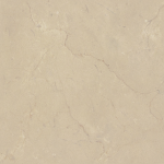 #9478 Marfil Antico - Formica
