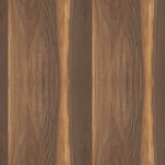 #9479 Wide Planked Walnut - Formica