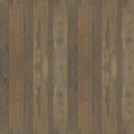 #9480 Salvage Planked Elm - Formica