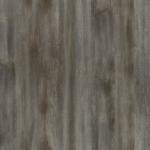 #9524 Umbra Oak - Formica