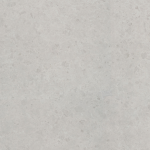 #9525 White Shalestone - Formica