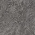 #9528 Silver Galaxy Slate - Formica