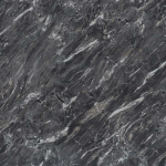 #9537 Stormy Night Granite - Formica