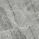 Allure Royale - Quartzite