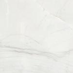Aria - Quartzite