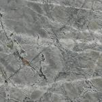 Atlantic Stone - Quartzite