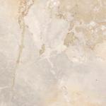Austral Dream - Quartzite