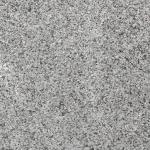Azul Platino - Granite polished