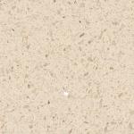 B4005 - Quartz