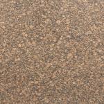 Baltic Brown - Granite countertop