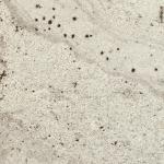 Beige Springs - Granite polished