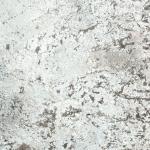 Bianco Antico - Granite polished