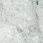 Bianco Romano - Granite polished