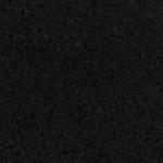 Black Forest - Quandra Quartz