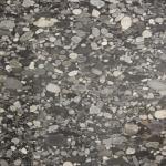 Black Marinace - Granite polished