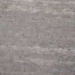 Black Meteorite - Granite (leather finish)