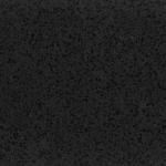 Black Pearl - Aspen Quartz