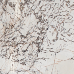 Blanc Du Blanc - Granite polished