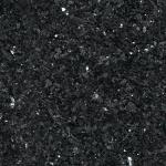 Blue Pearl - Granite polished