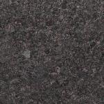 Brown Pearl - Granite polished