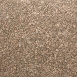 Brownie - Granite polished