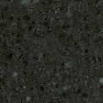C5003 - Quartz