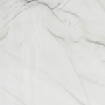 Calacatta Do Brasil - Quartzite