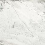 `Calacatta Quartz - Quartzite