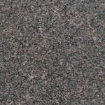 Caledonia Brown - Granite polished